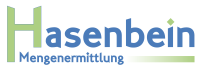 Hasenbein Software